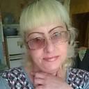 Лариса, 46 из г. Ангарск.