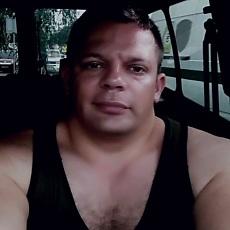 Фотография мужчины Rimchik, 29 лет из г. Херсон