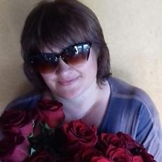 Фотография девушки Елена, 45 лет из г. Абакан