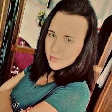 Фотография девушки Олька, 25 лет из г. Волковыск