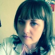 Фотография девушки Светлана, 36 лет из г. Фурманов