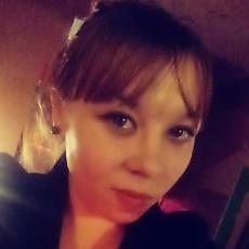Фотография девушки Юлия, 24 года из г. Усть-Ордынский