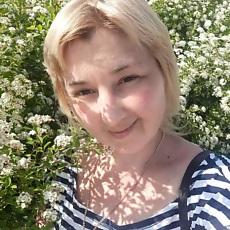 Фотография девушки Иринка, 40 лет из г. Бердянск