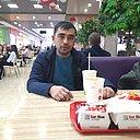 Askim, 33 года