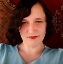 Алена, 25 лет