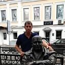 Сергей, 39 из г. Тверь.