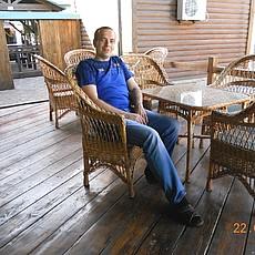 Фотография мужчины Виктор, 45 лет из г. Кировоград