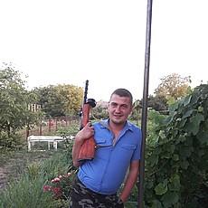Фотография мужчины Осаша, 28 лет из г. Винница