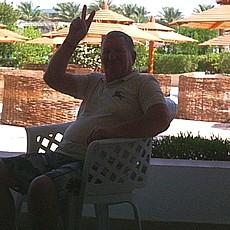 Фотография мужчины Вован, 52 года из г. Копыль