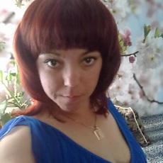 Фотография девушки Анна, 45 лет из г. Тайшет