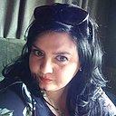 Алёна, 45 из г. Оренбург.