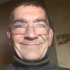 Фотография мужчины Александр, 61 год из г. Смела