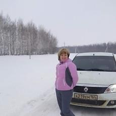 Фотография девушки Любовь, 52 года из г. Саратов