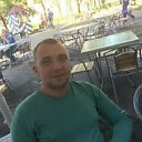 Андрей, 30 из г. Смоленск.