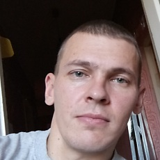 Фотография мужчины Kerogi, 36 лет из г. Лыткарино
