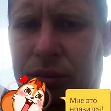 Фотография мужчины Вовик, 36 лет из г. Минск