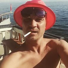 Фотография мужчины Михаил, 32 года из г. Иркутск