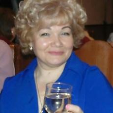 Фотография девушки Вишня, 48 лет из г. Кинешма