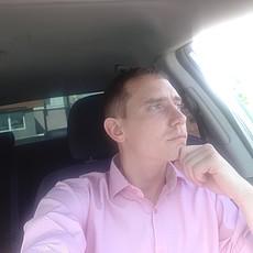 Фотография мужчины Александр, 29 лет из г. Кемерово