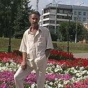 Юрий, 52 из г. Иваново.
