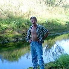 Фотография мужчины Юрий, 52 года из г. Иваново