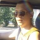Николай, 28 из г. Оренбург.