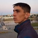 Айрат, 32 года