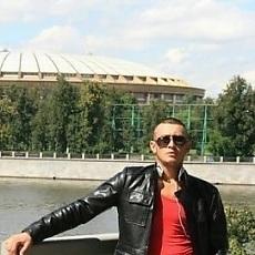Фотография мужчины Олег, 34 года из г. Солигорск