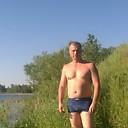 Vasian, 35 лет