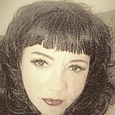 Фотография девушки Марина, 47 лет из г. Таштагол