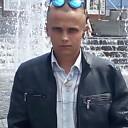 Дмитро, 22 года