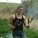 Вован, 29 лет