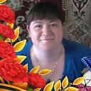 Татьяна, 37 из г. Кемерово.