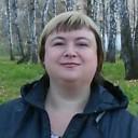Татьяна, 37 лет