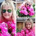 Елена, 39 из г. Иркутск.