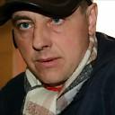 Александр, 43 из г. Нефтеюганск.