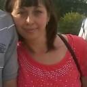 Маргарита, 40 лет