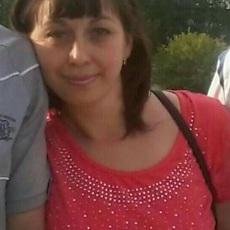 Фотография девушки Маргарита, 40 лет из г. Ачинск