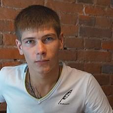 Фотография мужчины Даня, 29 лет из г. Хабаровск