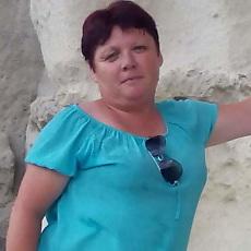Фотография девушки Вероника, 46 лет из г. Первомайское