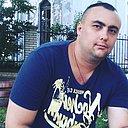 Абсент, 29 лет