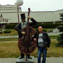 Сергей, 60 лет