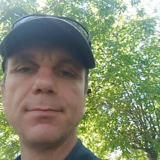 Фотография мужчины Алекс, 44 года из г. Ижевск
