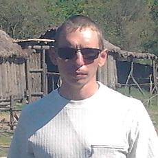 Фотография мужчины Миша, 37 лет из г. Симферополь