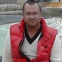 Андрей, 48 из г. Тамбов.