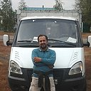 Алексей, 47 лет