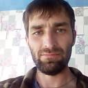 Евгений, 41 из г. Иркутск.
