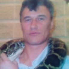 Фотография мужчины Сергей, 47 лет из г. Хабаровск