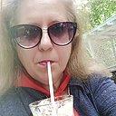 Ирина, 54 из г. Ростов-на-Дону.