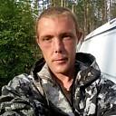 Дима, 27 из г. Улан-Удэ.